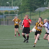 043-U 14 Ladies Final V Arva 083