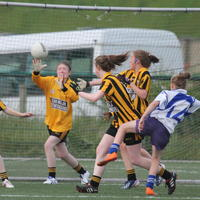 080-U 14 Ladies Final V Arva 166
