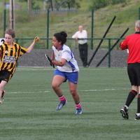 086-U 14 Ladies Final V Arva 185