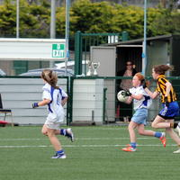 091-U 14 Ladies Final V Arva 196