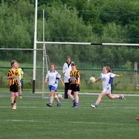 156-U 14 Ladies Final V Arva 349