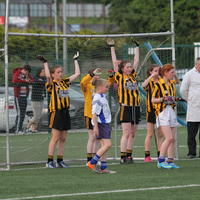 187-U 14 Ladies Final V Arva 397