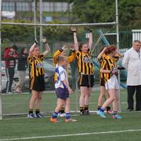 188-U 14 Ladies Final V Arva 398
