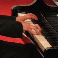 150-Cathal Bui 2013 == Midsummer Classics 28-06-2013 092