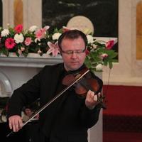 110-Cathal Bui 2013 == Midsummer Classics 28-06-2013 068
