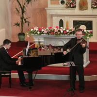 113-Cathal Bui 2013 == Midsummer Classics 28-06-2013 071