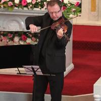 117-Cathal Bui 2013 == Midsummer Classics 28-06-2013 076