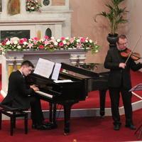 121-Cathal Bui 2013 == Midsummer Classics 28-06-2013 227