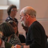 128-Cathal Bui 2013 == Midsummer Classics 28-06-2013 179