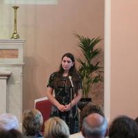 170-Cathal Bui 2013 == Midsummer Classics 28-06-2013 217