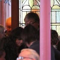 177-Cathal Bui 2013 == Midsummer Classics 28-06-2013 190