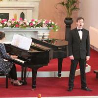 068-Cathal Bui 2013 == Midsummer Classics 28-06-2013 045