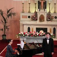 069-Cathal Bui 2013 == Midsummer Classics 28-06-2013 047