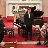 183-Cathal Bui 2013 == Midsummer Classics 28-06-2013 243