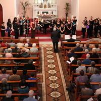 187-Cathal Bui 2013 ==Midsummer Classics 28-06-2013 045