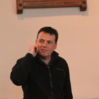 192-Cathal Bui 2013 == Midsummer Classics 28-06-2013 204