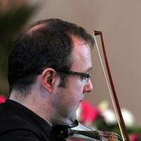 021-Cathal Bui 2013 == Midsummer Classics 28-06-2013 010