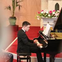 145-Cathal Bui 2013 == Midsummer Classics 28-06-2013 086