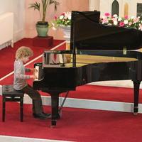 055-Cathal Bui 2013 == Midsummer Classics 28-06-2013 037