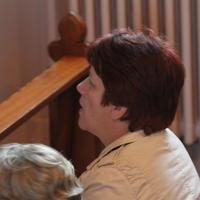 056-Cathal Bui 2013 == Midsummer Classics 28-06-2013 124
