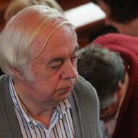 057-Cathal Bui 2013 == Midsummer Classics 28-06-2013 125