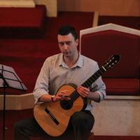 133-Cathal Bui 2013 == Midsummer Classics 28-06-2013 080
