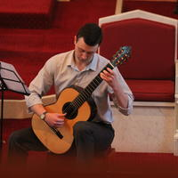 135-Cathal Bui 2013 == Midsummer Classics 28-06-2013 083