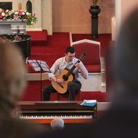136-Cathal Bui 2013 == Midsummer Classics 28-06-2013 084