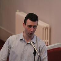 137-Cathal Bui 2013 == Midsummer Classics 28-06-2013 230