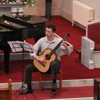 138-Cathal Bui 2013 == Midsummer Classics 28-06-2013 232