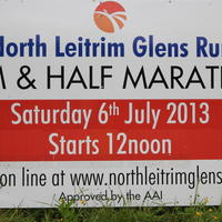 001-06-07-2013 Manorhamilton Half Marathon 031