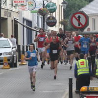 211-Manorhamilton Half Marathon 124