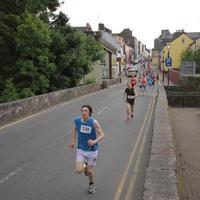 212-06-07-2013 Manorhamilton Half Marathon 142