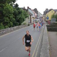 213-06-07-2013 Manorhamilton Half Marathon 143