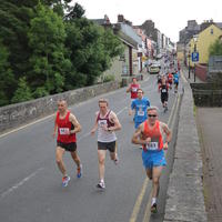 214-06-07-2013 Manorhamilton Half Marathon 144