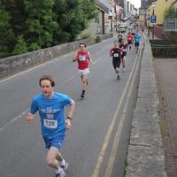 215-06-07-2013 Manorhamilton Half Marathon 145