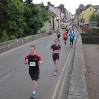 216-06-07-2013 Manorhamilton Half Marathon 146