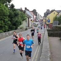 217-06-07-2013 Manorhamilton Half Marathon 147