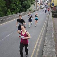218-06-07-2013 Manorhamilton Half Marathon 148
