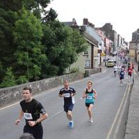 219-06-07-2013 Manorhamilton Half Marathon 149