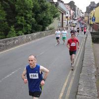 220-06-07-2013 Manorhamilton Half Marathon 150