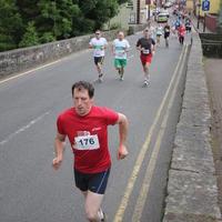 221-06-07-2013 Manorhamilton Half Marathon 151