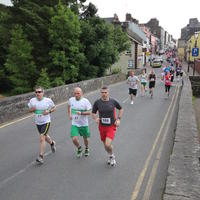 222-06-07-2013 Manorhamilton Half Marathon 152