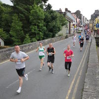 223-06-07-2013 Manorhamilton Half Marathon 153