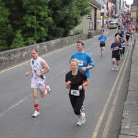 224-06-07-2013 Manorhamilton Half Marathon 154