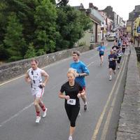 225-06-07-2013 Manorhamilton Half Marathon 155