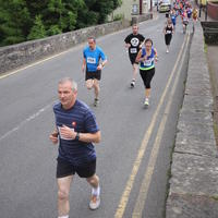 226-06-07-2013 Manorhamilton Half Marathon 156