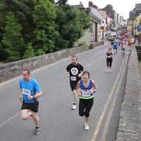 227-06-07-2013 Manorhamilton Half Marathon 157
