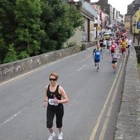 228-06-07-2013 Manorhamilton Half Marathon 158