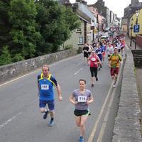 229-06-07-2013 Manorhamilton Half Marathon 159